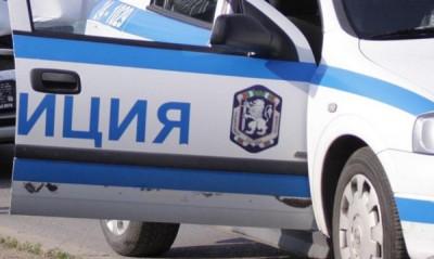 Сигнал за бомба е подаден в двете съдебни палати във Варна
