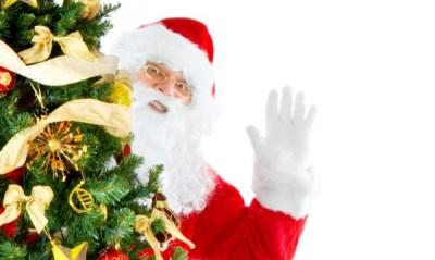 Какви подаръци си поискаха родителите от Дядо Коледа?