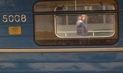 """48-годишна жена е била блъсната под метровлак на метростанция """"Люлин"""" в София"""