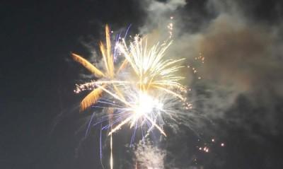 Много български градове ще посрещнат новата 2013 г. с концерти на открито тази вечер