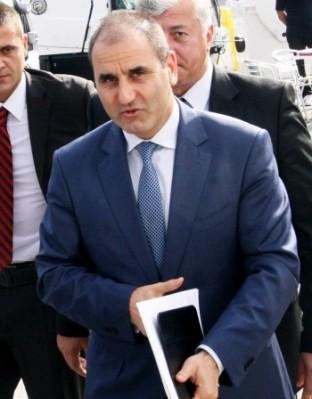 Шок-2 остави в ареста 35 души в България и Италия