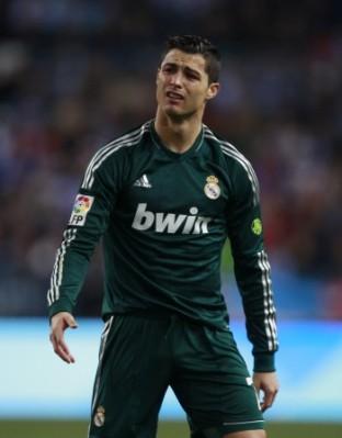 Реал Мадрид изостава на 16 точки след Барселона, след загуба от Малага