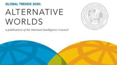 Светът през 2030 година според разузнаването на САЩ