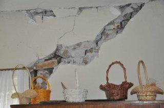 Природните катаклизми – наводнението в Бисер и трусът в Перник