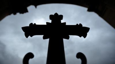 Днес църквата почита паметта на Преподобни Антоний Велики, а празникът е известен като Антоновден.