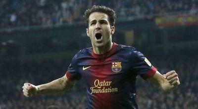 """""""Реал"""" и """"Барселона"""" завършиха 1:1 в класическо зрелище на """"Бернабеу"""""""