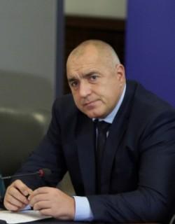"""""""Битката на Борисов с тройната коалиция доведе само до едно мижаво обвинение"""""""