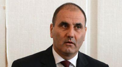 Имаше много спекулации и много лъжи за това гласувах по начин, който смятам, че е правилен за бъдещето на България.