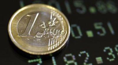Фискалният пакт на Европейския съюз вече е в сила