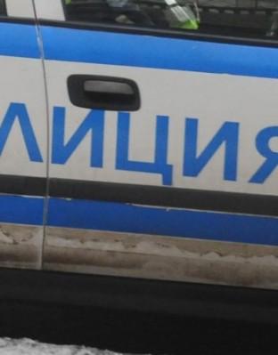 При тежка катастрофа на панорамния път между Мизия и Оряхово, загина 38-годишен граничен полицай