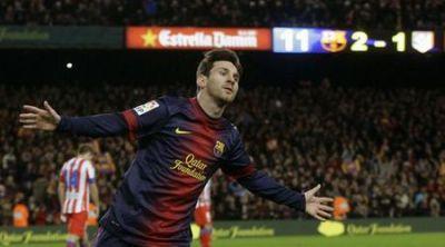 Най-красивите голове във футбола през 2012 г.