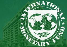 МВФ: Светът се съвзема от кризата, Европа – не