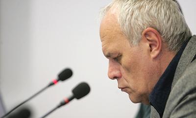 Андрей Райчев: ГЕРБ няма да е на власт сам или въобще няма да е на власт след юли месец