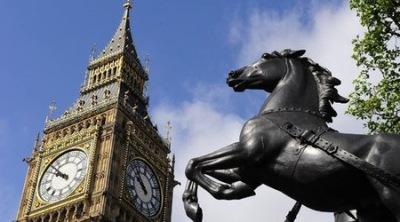 Общо 250 000 българи и румънци ще се установят във Великобритания през периода между 2014 г. - 2018 г
