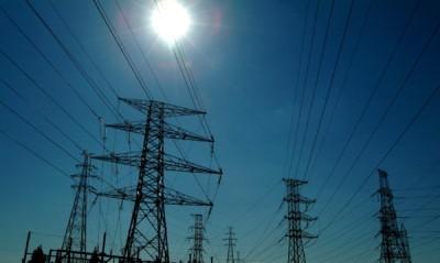 """Колко струва """"Белене"""", на каква цена ще произвежда ток и безопасна ли е...."""