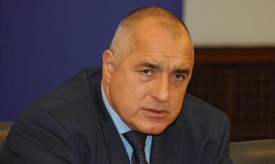 """""""Инатът на Борисов води до хаос и анархия"""", казва в интервю за """"Труд"""""""