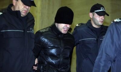 Софийският градски съд осъди на 7 години и 6 месеца затвор Евелин Банев-Брендо