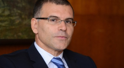 Вицепремиерът Симеон Дянков е подал оставка