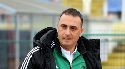 """Мач на """"Лудогорец"""" с два отменени гола бе прекратен"""