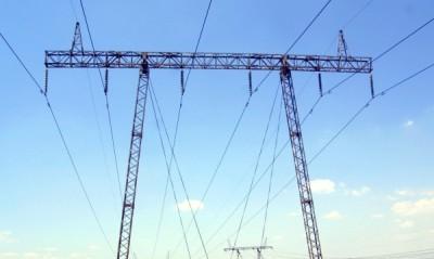 Надписани инвестиции на топлоцентрали вдигат цената на тока