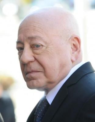 Големият български актьор почина след дълго боледуване