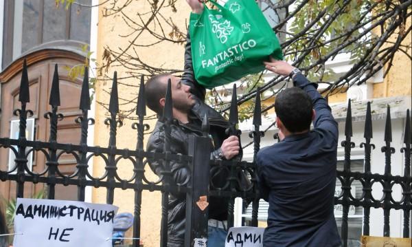 Липсва ни нужната закваска, с която да възкресим България